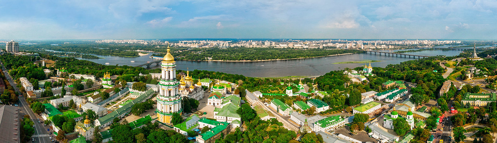 Наш Київ