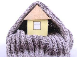 Простудні симптоми я лечу будинку