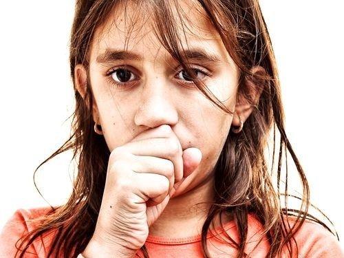 Що треба знати про дитячий туберкульоз