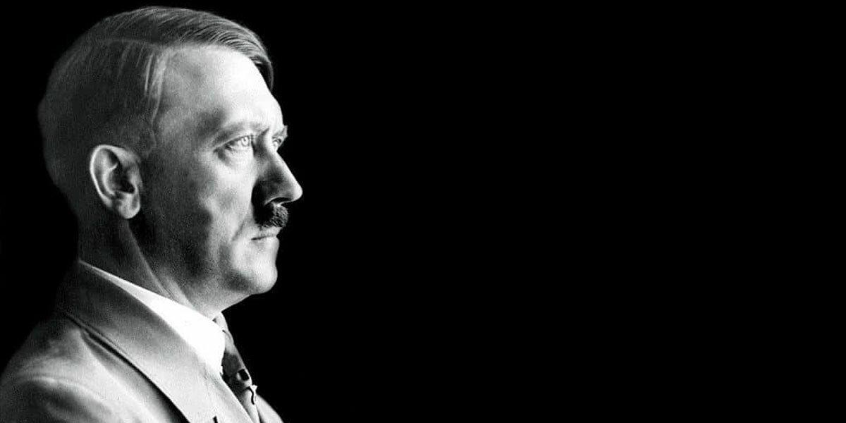 Без Гітлера все могло бути набагато гірше