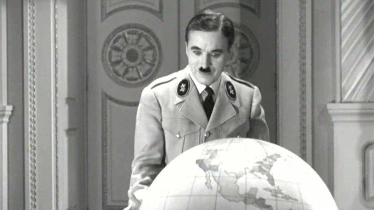 Смерть Гітлера і його Глобус. Як це пов'язано?
