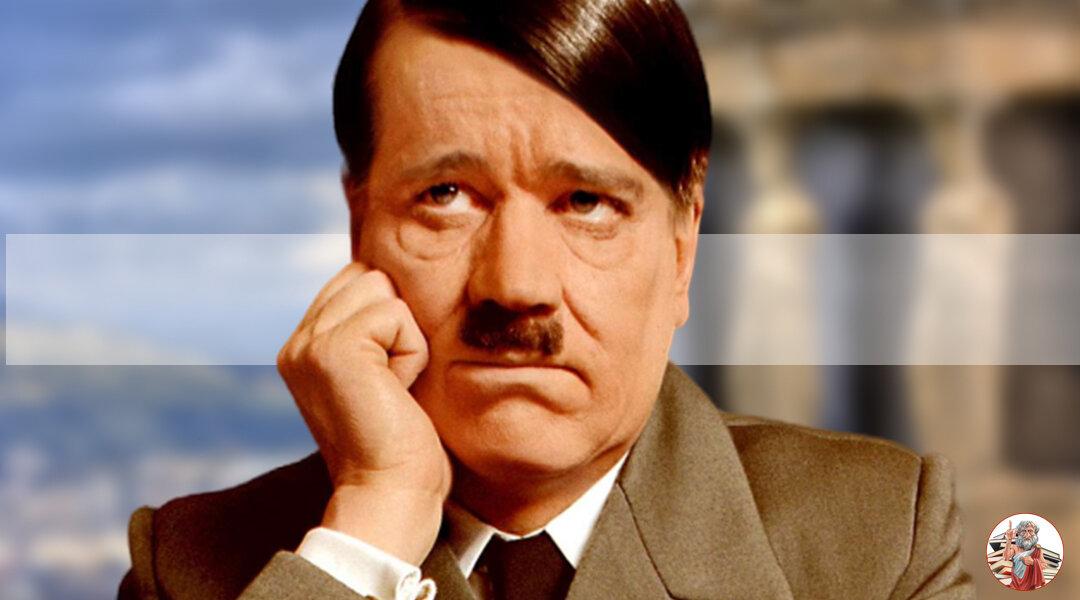 Проекти Гітлера, які могли змінити хід війни