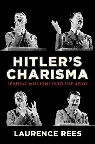"""Суспільствознавство 11 клас. """"Ленін, Сталін - добре 👍 , ну а Гітлер – погано 👎"""""""