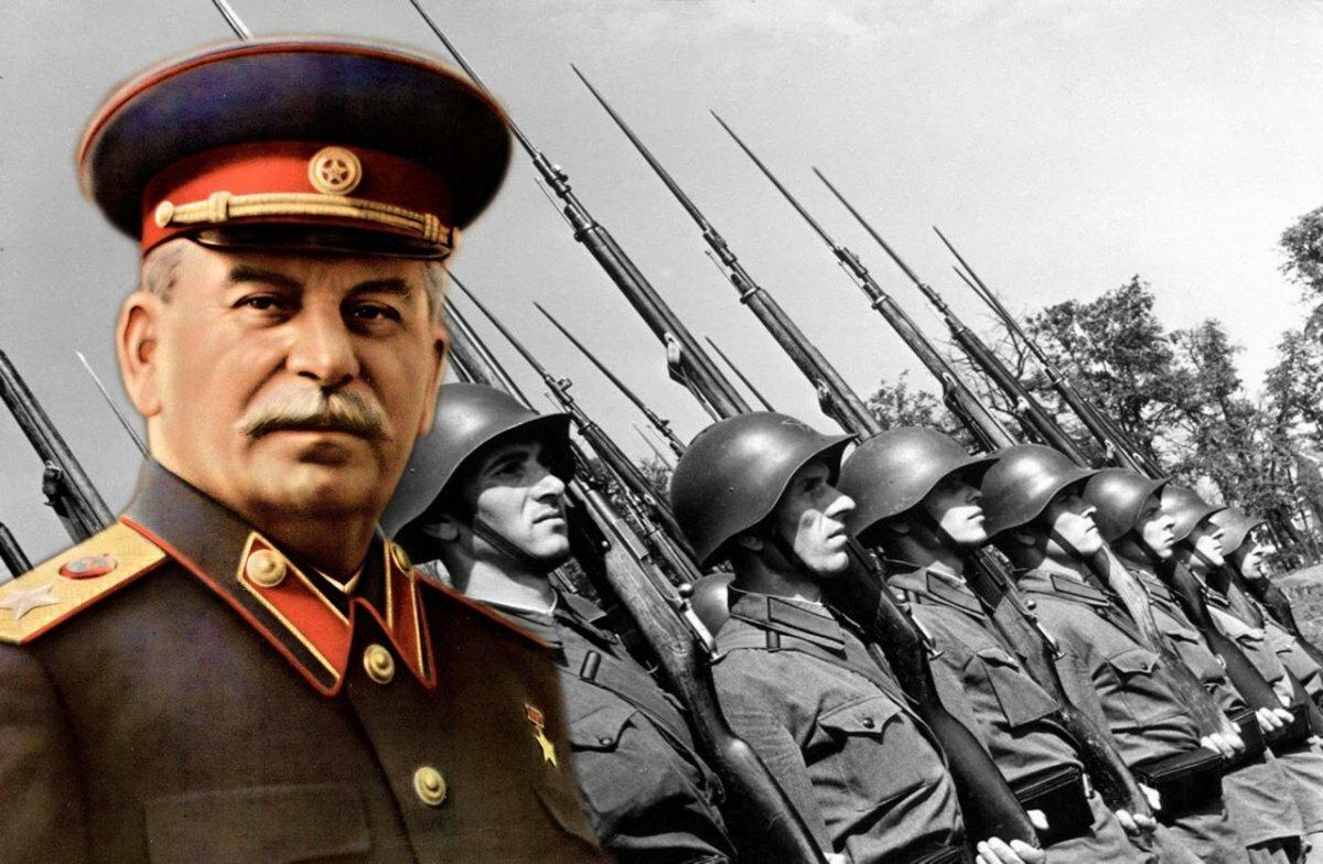 Щоб зробив Гітлер,якби захопив у полон Сталіна,але не сина,а батька?