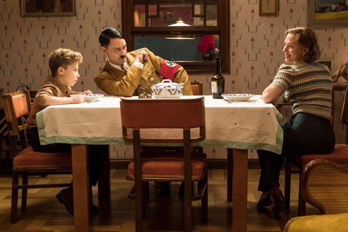 Незабаром у російських кінотеатрах залишаться тільки «правильні» вітчизняні фільми