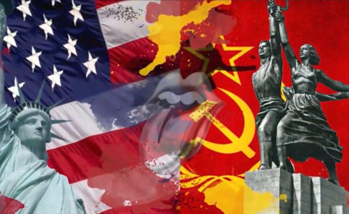 Карибська криза 1962 року. Що відбулося насправді? Повна хронологія.
