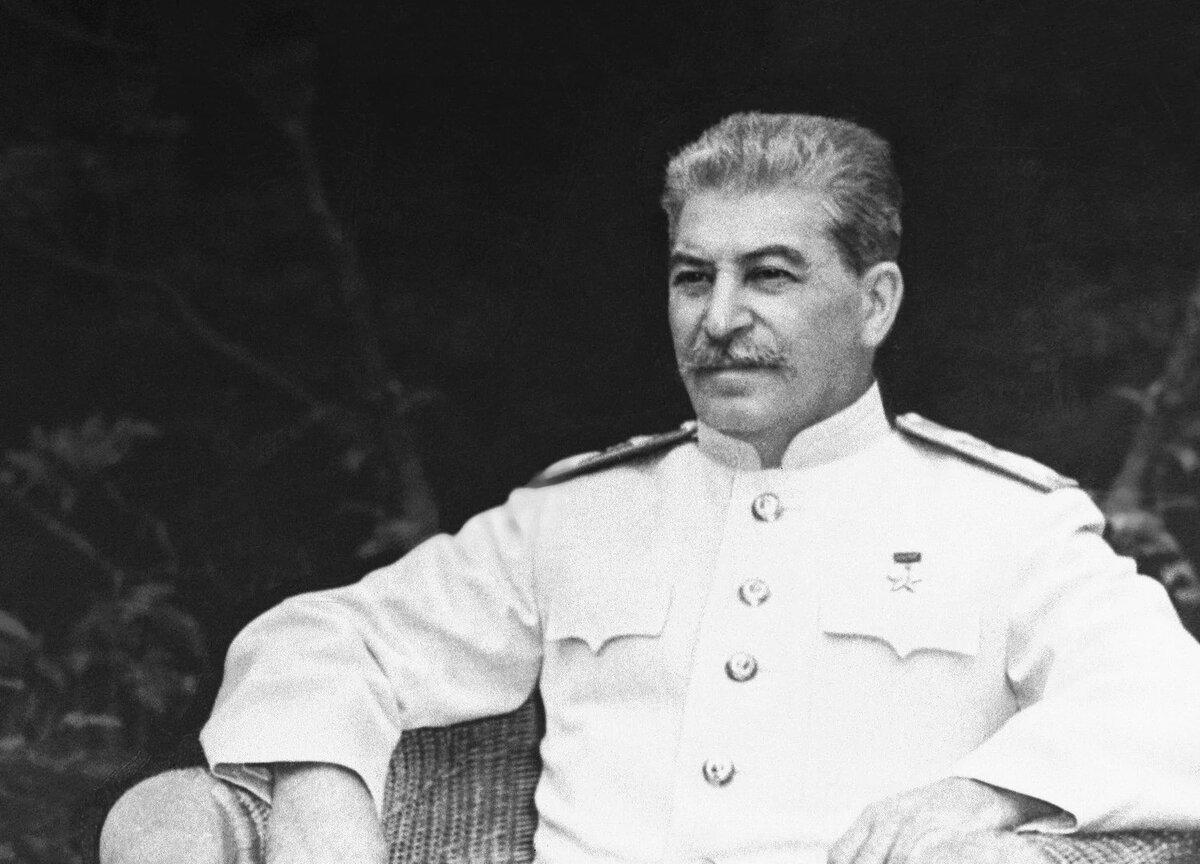 Маршал Голованов про феноменальну ерудованості Сталіна