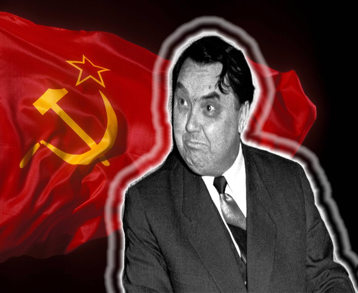 Спадкоємець Сталіна... Що зробив забутий вождь Георгій Маленков?