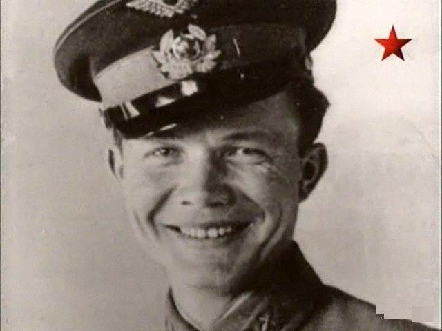 Хто насправді син Хрущова? Зрадник чи герой?