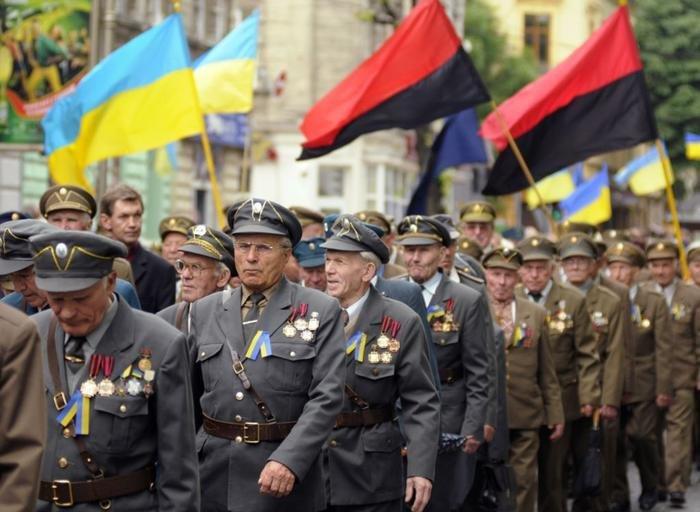 Чому Хрущов відпустив бандерівців