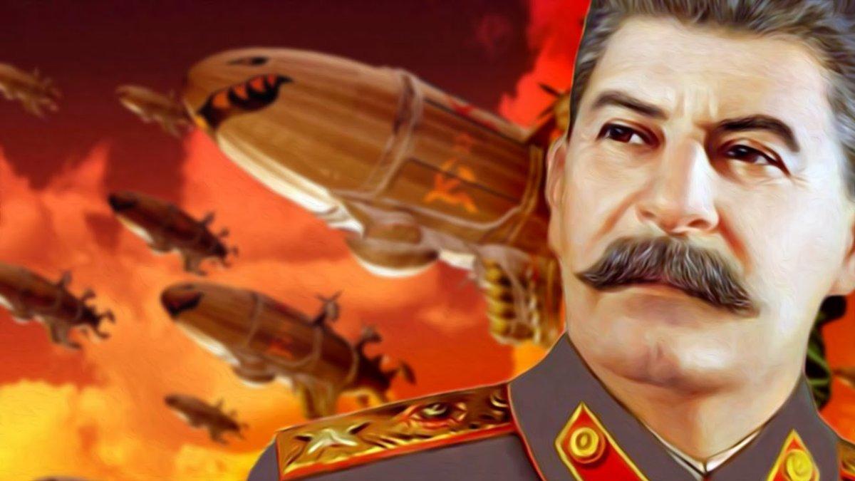 5 березня 1953 року поворотний момент в історії СРСР