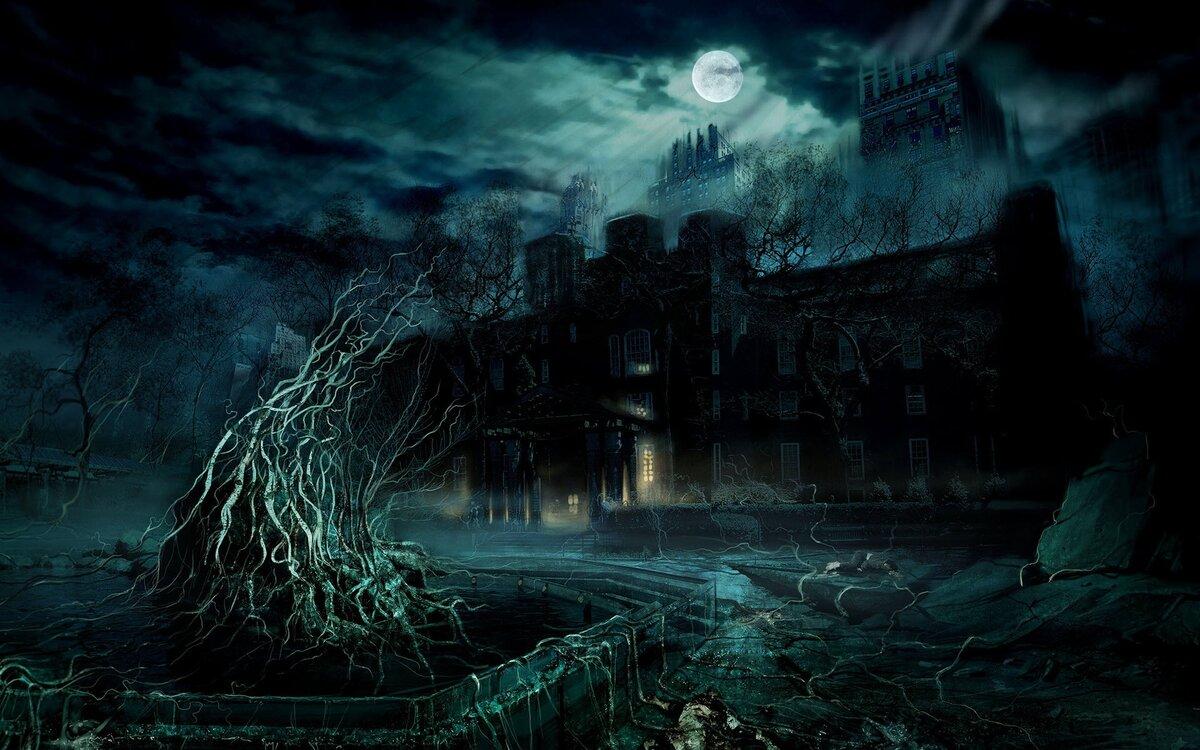 Місто-привид Бхангарх або прокляття Святого Людини