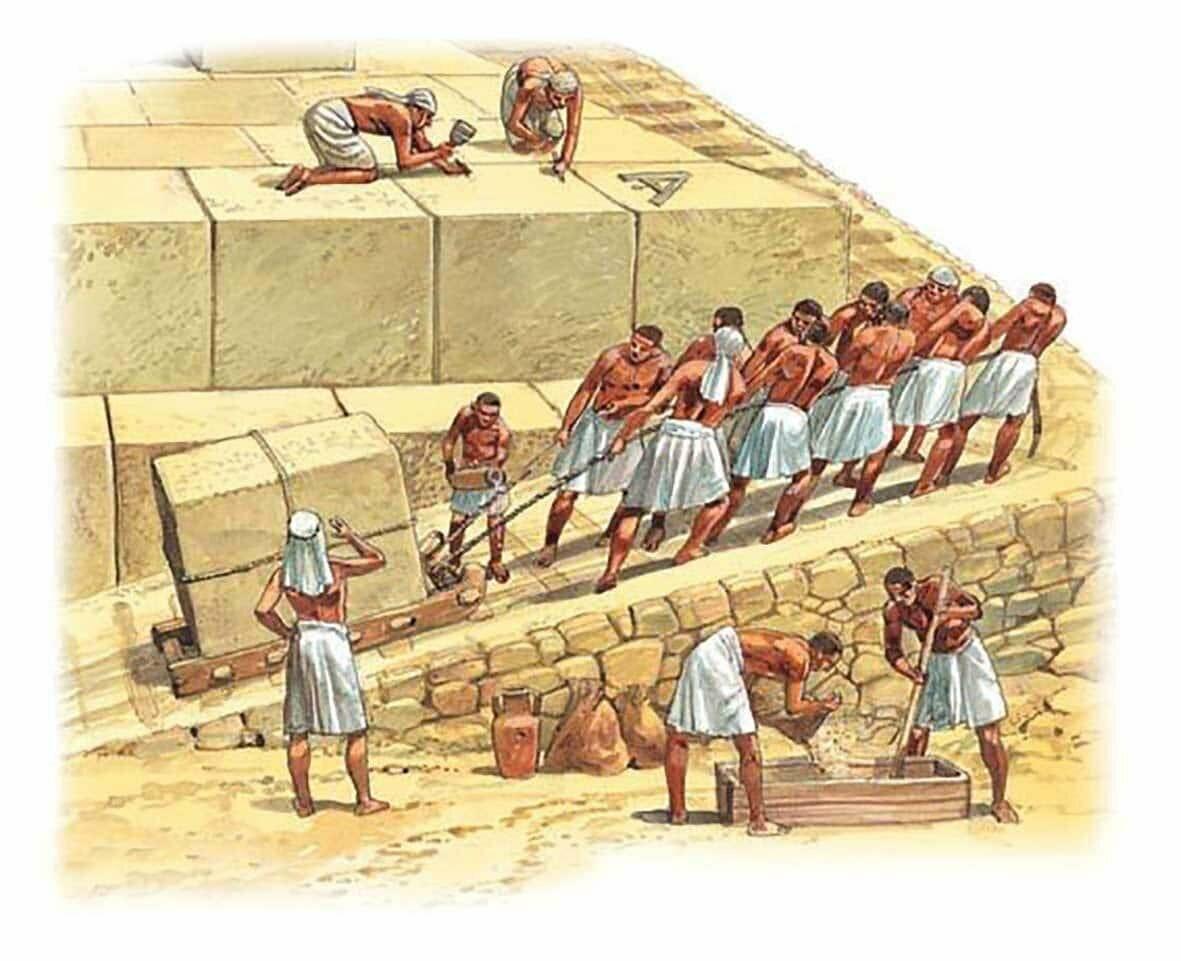 Історичні міфи. Частина 2