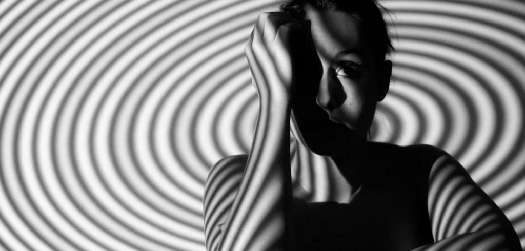 Міфи про гіпноз