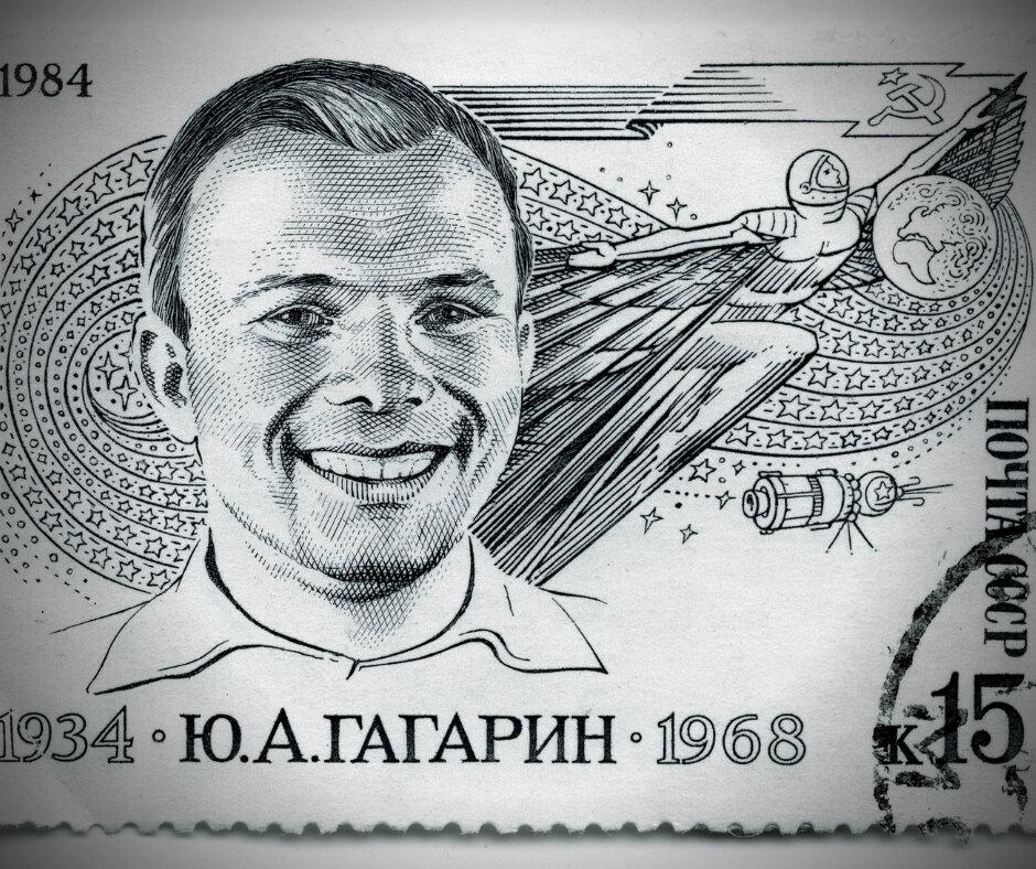 Навіщо космонавти поливають сходи водою? (Прикмети)