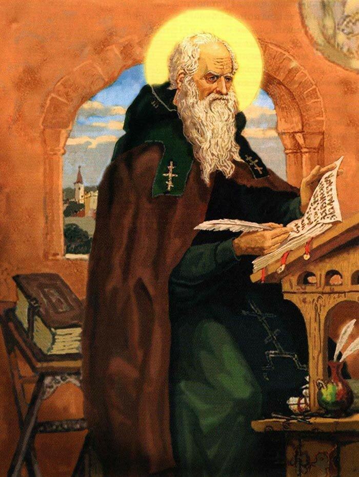 Православні традиції та звичаї 9 листопада, що потрібно робити в цей день