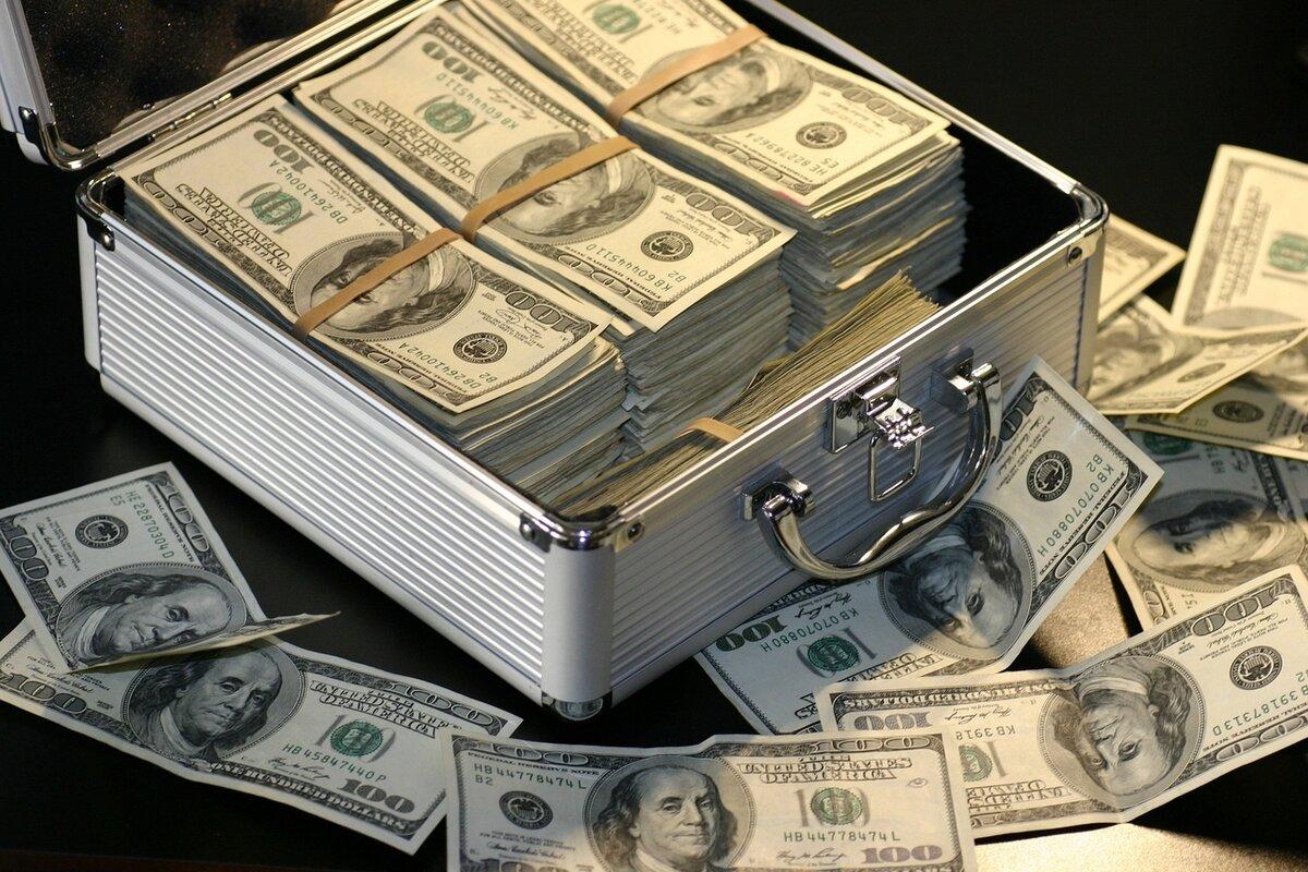 15 візьме на гроші