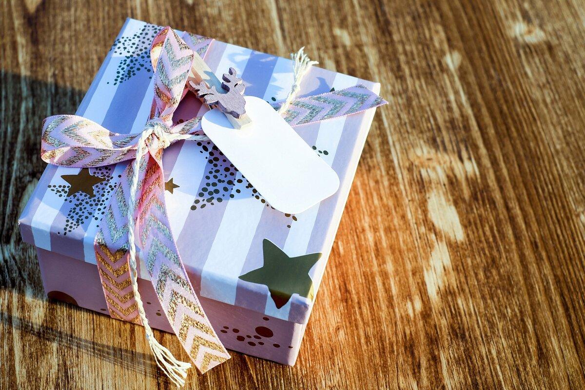 7 подарунків, які краще ніколи не дарувати, погана прикмета