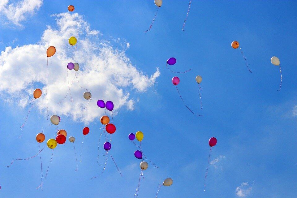 Народні прикмети на удачу і щастя в день народження - Як загадати бажання?