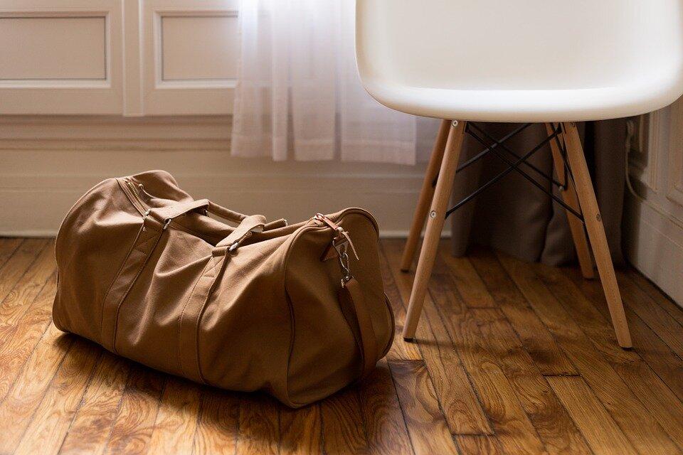 6 речей, які не можна залишати в старій квартирі при переїзді