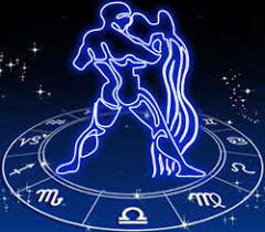 Знаки Зодіаку, яким постійно змінюють партнери