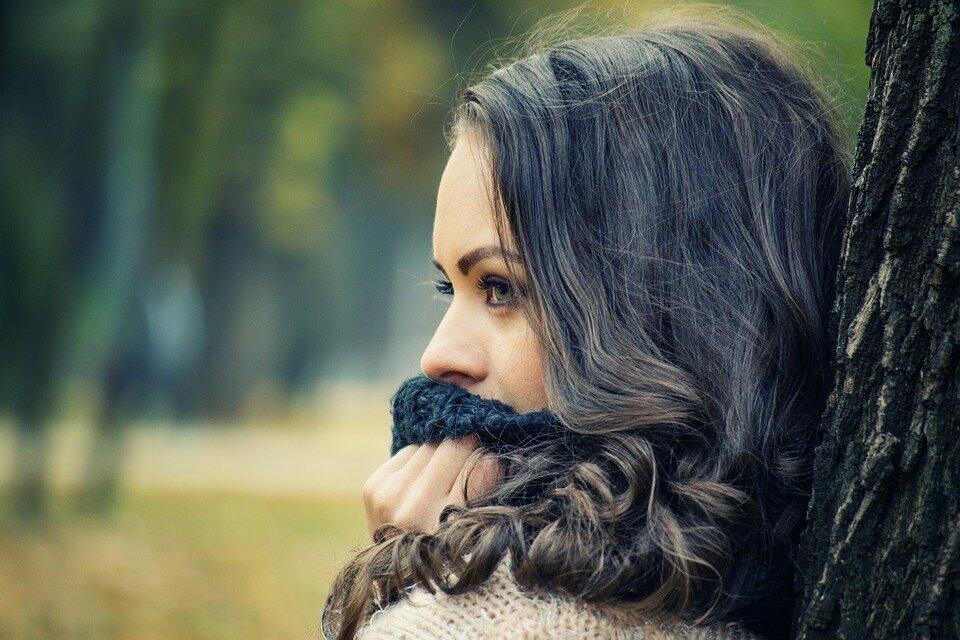 Як форма носа може розповісти про характер людини