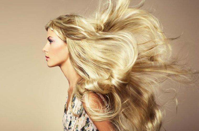 Пересадка волосся на голові: шокуюче перетворення