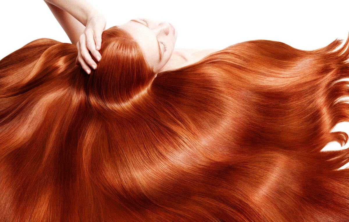 Як вирішити проблеми з волоссям?