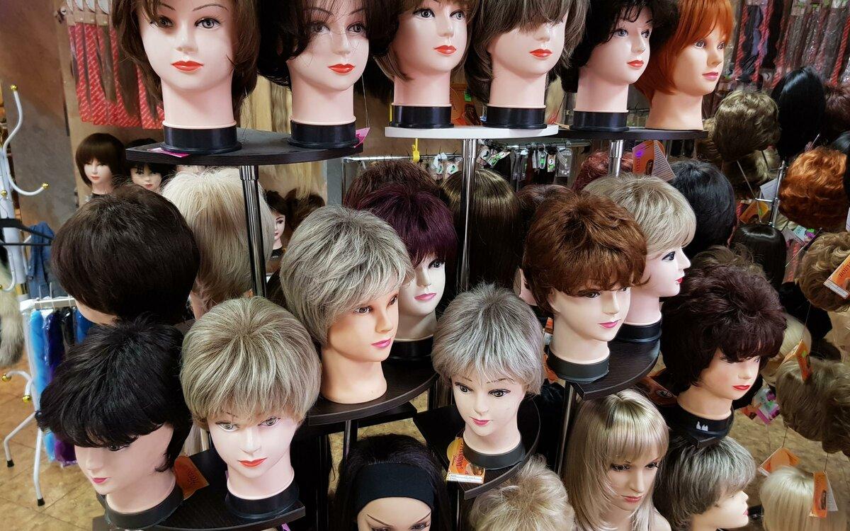 Чому не можна поміняти свої волосся на чужі