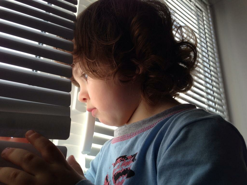 НАШ ДОСВІД. Рахіт і предрахит у малюків. Як розпізнати? Що робити? ЧОМУ МАЛОЕЖКИ і ВГОДОВАНІ ДІТИ СТРАЖДАЮТЬ ОДНАКОВО?