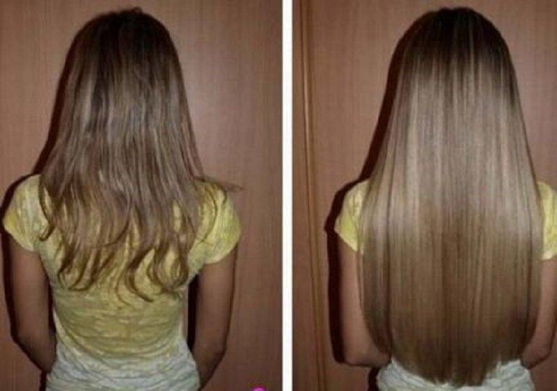 Як зупинити випадіння волосся й зробити волосся густим і блискучим з допомогою шишок хмелю. Рецепт