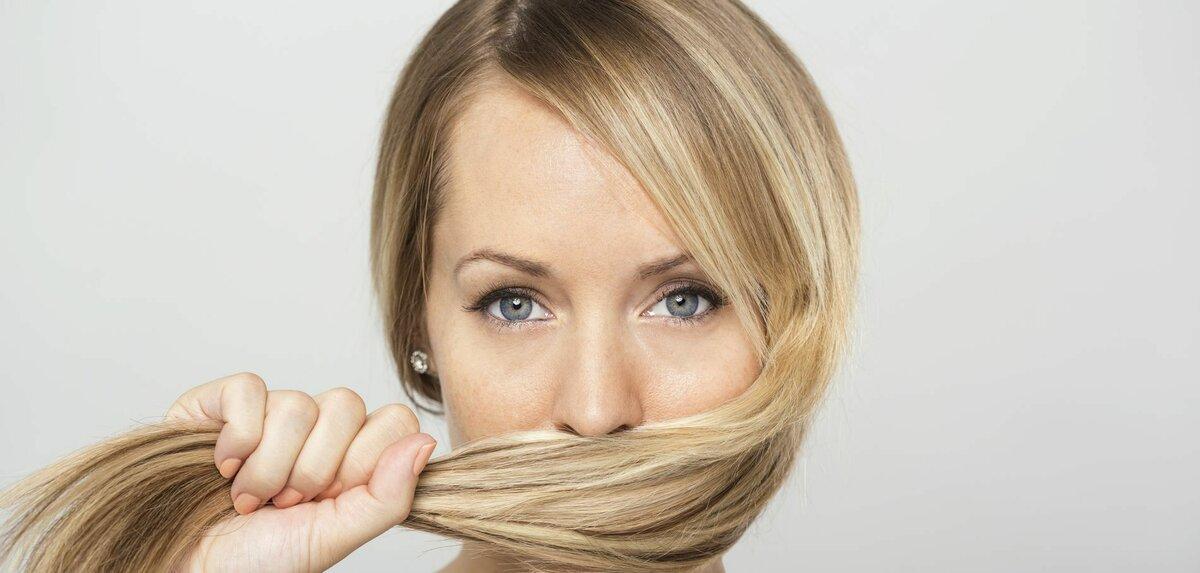 Правда і міфи про догляд за волоссям