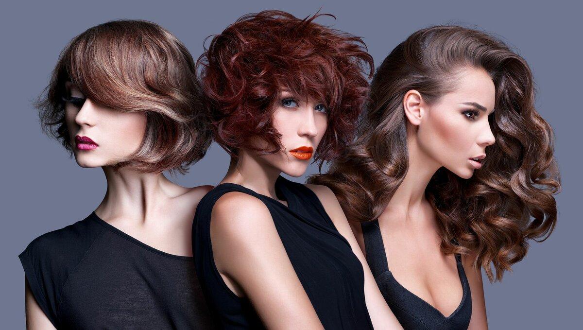 Як уникнути сивини. Ви теж не хочете, щоб колір волосся нагадував брудний сніг?