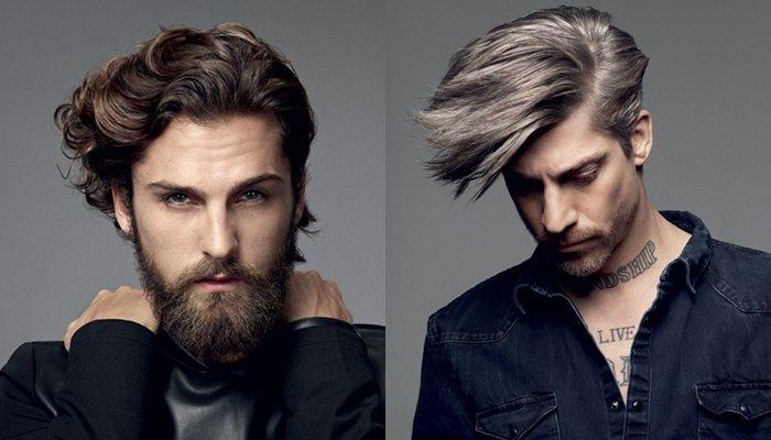 «Срібло» у волоссі — як його перемогти?
