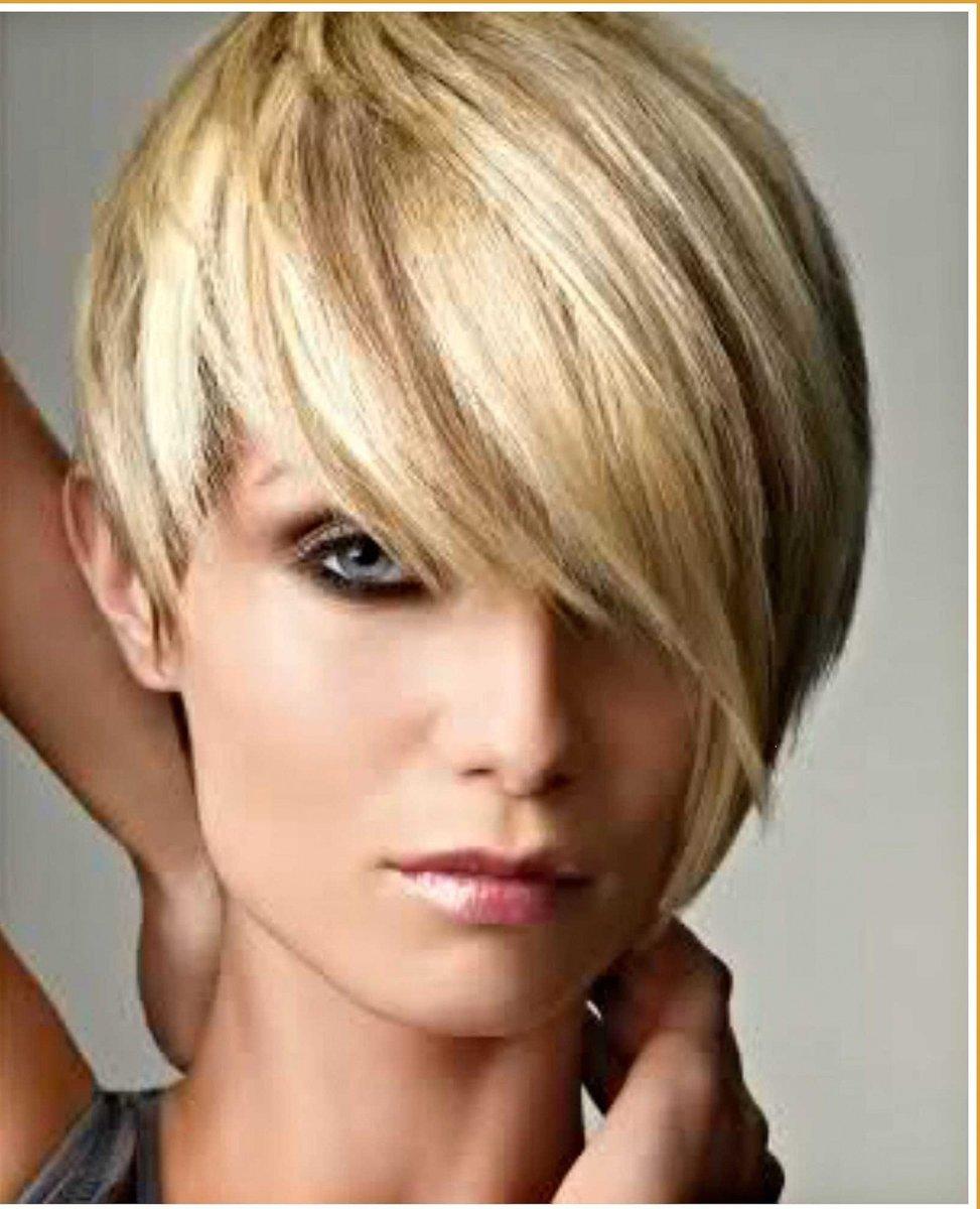 7 помилок фарбування волосся, будинки