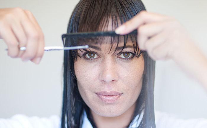 5 помилок із зачісками, з-за яких жінки виглядають старше