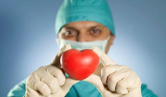 Дріб'язки, які можуть нанести величезну шкоду здоров'ю!