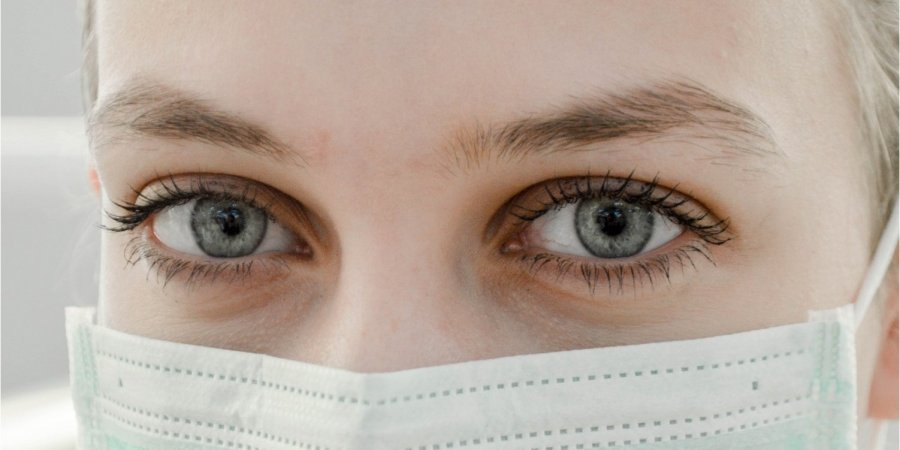 Серйозні ускладнення / Чому ангіна — небезпечне захворювання