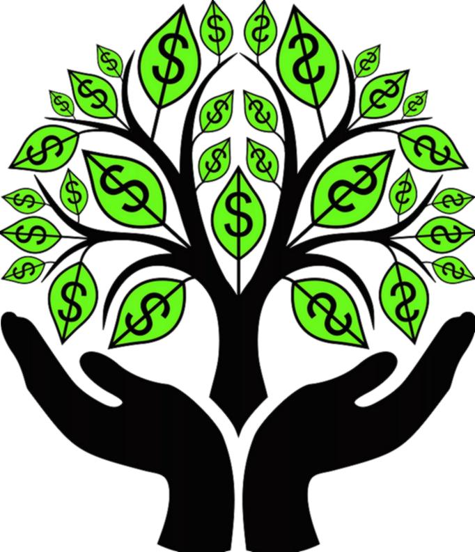 10 Візьме про богатсве та бідності