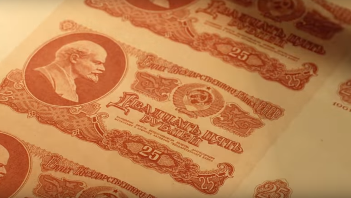 Всі люблять гроші, але не всі знають як їх залучити в свій гаманець! Хочете дізнатися?