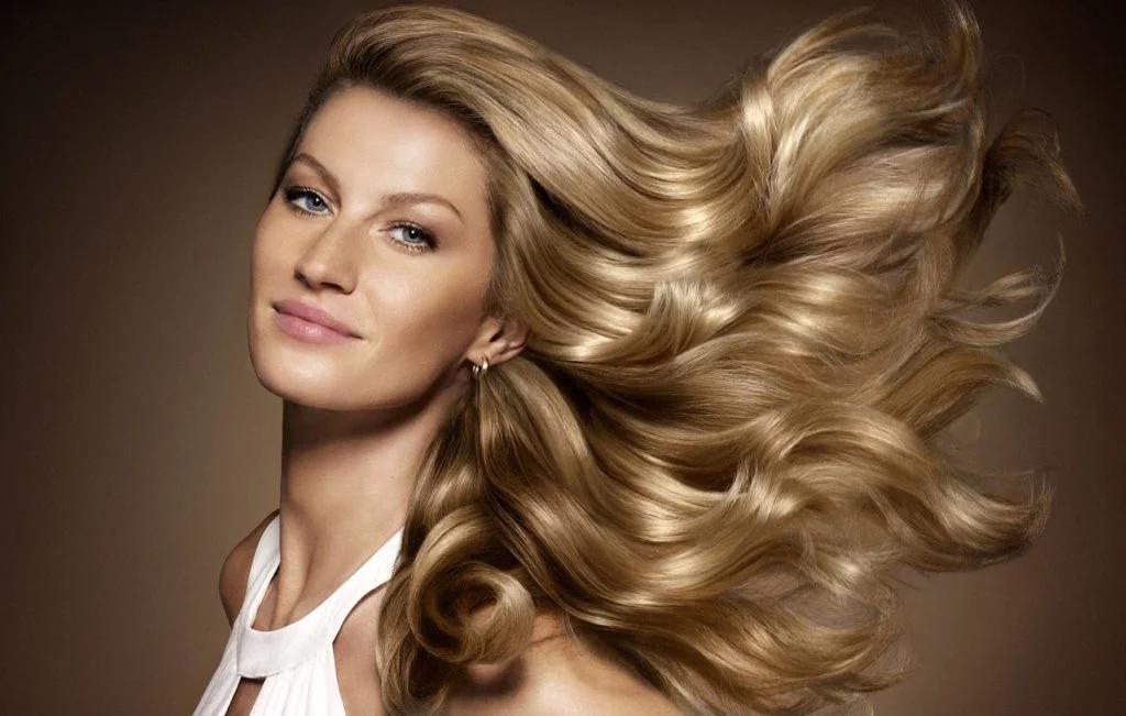 Які речовини повинні бути в «правильному» бальзаму для волосся, щоб він працював