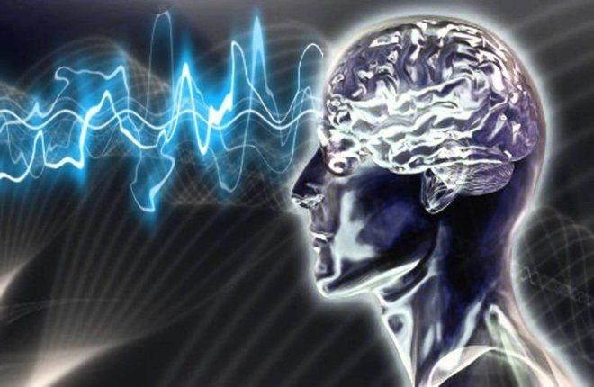 Активізація роботи мозку