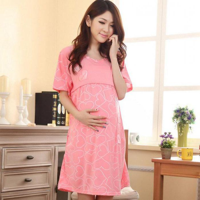 аквадетрім при вагітності відгуки