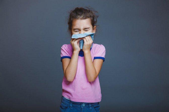 Аквалор для носа - інструкція із застосування для дітей, аквалор бебі, форте, софт, душ