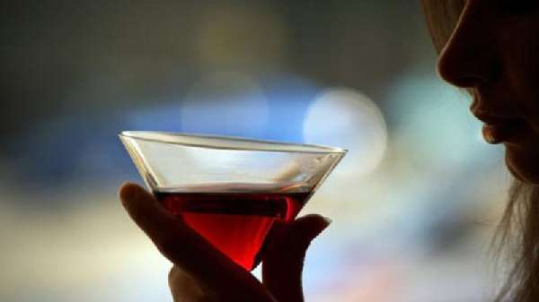 Алкогольний напій