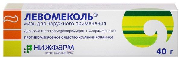 Алергічній дерматит.  Лікування у дорослих, причини, симптоми на руках, Голові, обліччі.  Дієта, мазі, препарати в таблетках