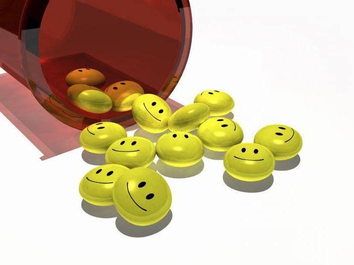аллохол аналоги дорогих ліків