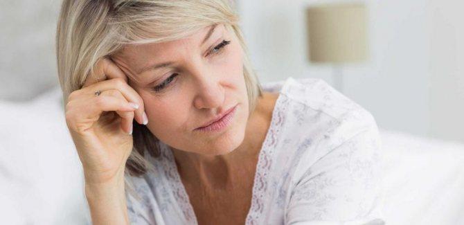 антибіотик при циститі у жінок монурал