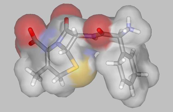 антибіотики групи цефалоспоринів