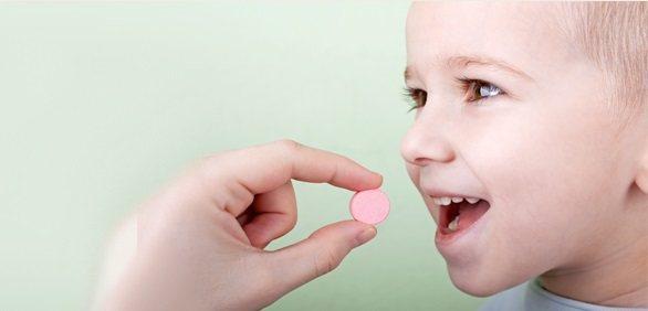 Антигістамінні препарати - що це, список 2, 3, 4, нового покоління, перелік для дітей, новонароджених, дорослих, при вагітності